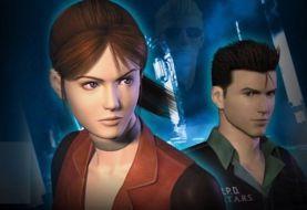Capcom estaría trabajando en un remake más ambicioso de Resident Evil
