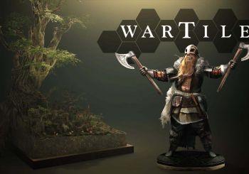 Análisis de Wartile