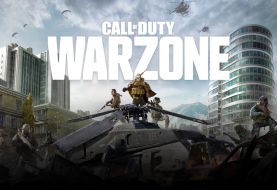 Call of duty Warzone terminara con un espectacular evento