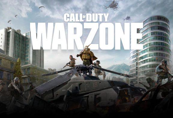 Call of Duty Warzone se conectará con futuras entregas de la saga