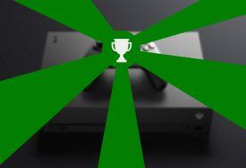 Logros en Xbox, un punto de mejora para la próxima generación