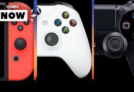 El evento digital Summer of Gaming llegará en junio de la mano de IGN