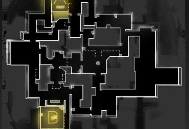 Filtrado el nuevo mapa de Valorant: Ascent