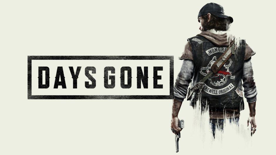Days Gonellegará a PC esta primavera