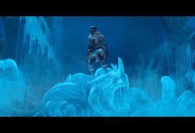 Vuelven los dúos y el Cañón de los Reyes a Apex Legends
