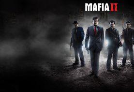 Mafia II: Definitive Edition  aparece en el sistema de calificación por edades de Corea