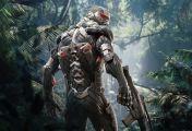 Una comparativa de Crysis Remastered vs el original deja en mal lugar a la versión mejorada