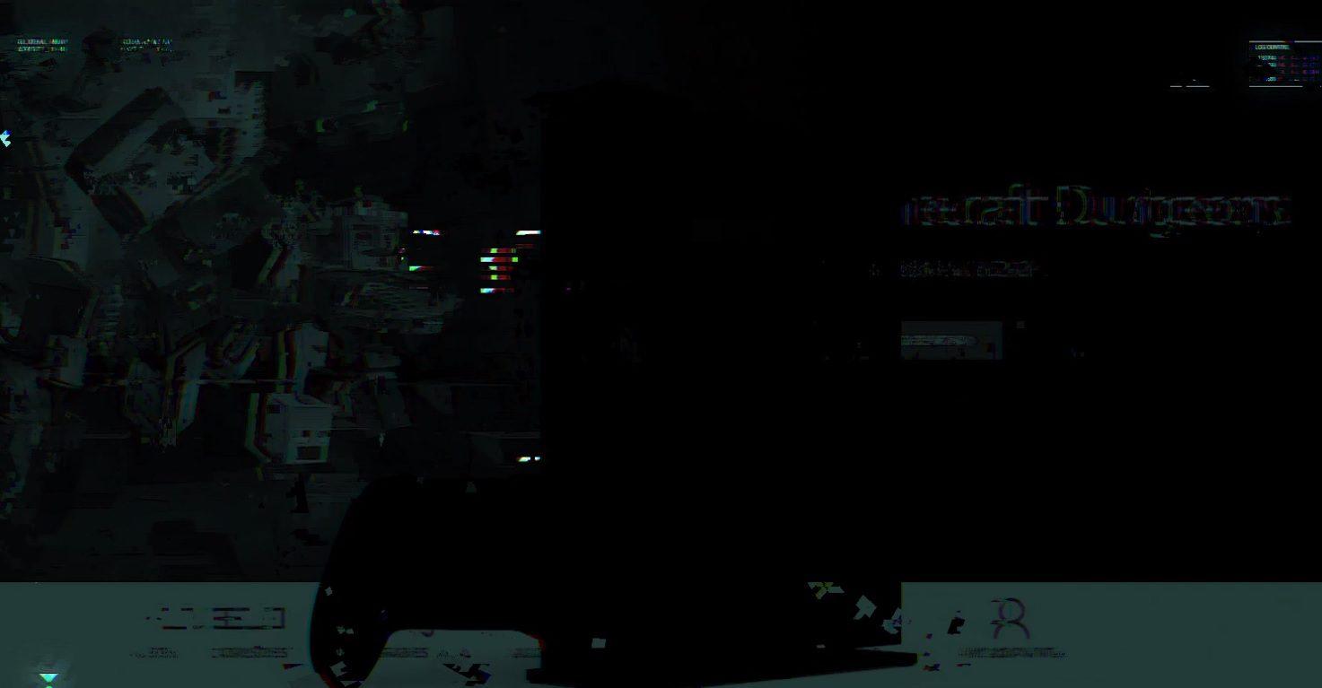 PlayStation 4 y Xbox One regala juegos en esta cuarentena