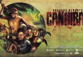 "Holocausto caníbal tendrá juego para Xbox One, anunciado, ""Cannibal"""