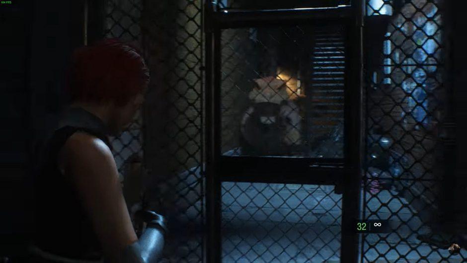 ¿Resident Evil 3 Remake más Dino Crisis? no te pierdas Dino Evil 3