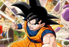 Hazte con Dragon Ball Z: Kakarot para Xbox One al mejor precio