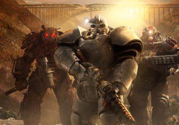 Impresiones finales de Fallout 76: Wastelanders: Esto si es lo que esperábamos