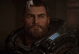 Gabe Diaz de Gears Tactics llegará a Gears 5