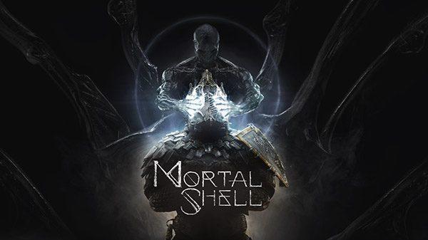 Mortal Shell: Revelados sus requisitos mínimos y recomendados