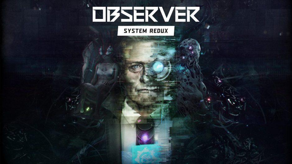 Observer System Redux: Comparativa de la nueva versión con la anterior