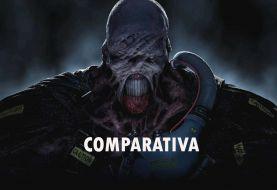 Resident Evil 3 Remake en Xbox One X funciona a 4K nativos, pero presenta problemas de framerate