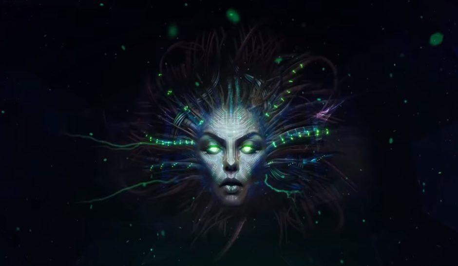 System Shock 3 sigue en desarrollo y se pasa a Unreal Engine 4