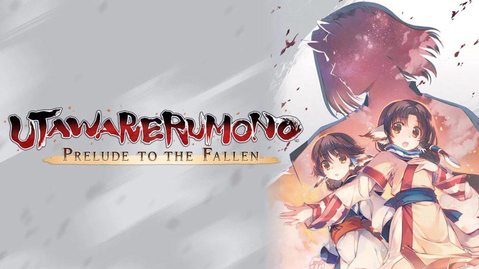 Utawarerumono: Prelude to the Fallen luce un nuevo gameplay