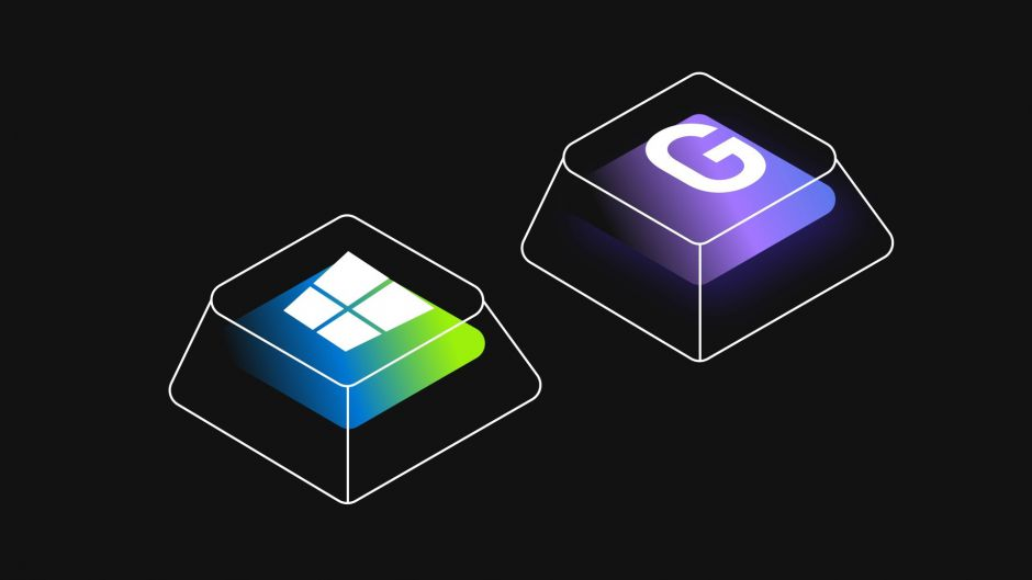La barra de juegos de Xbox recibirá Widgets y mucho más
