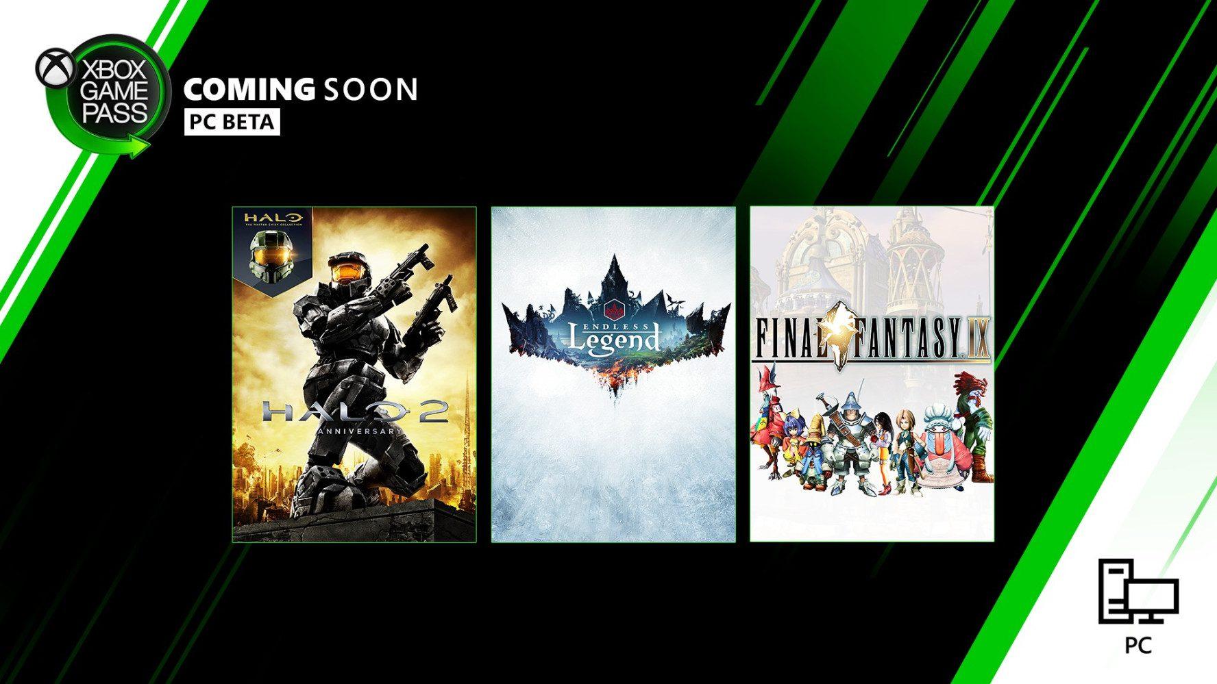 ¡Mas juegos aún! Desvelados los nuevos juegos de mayo para Xbox Game Pass PC