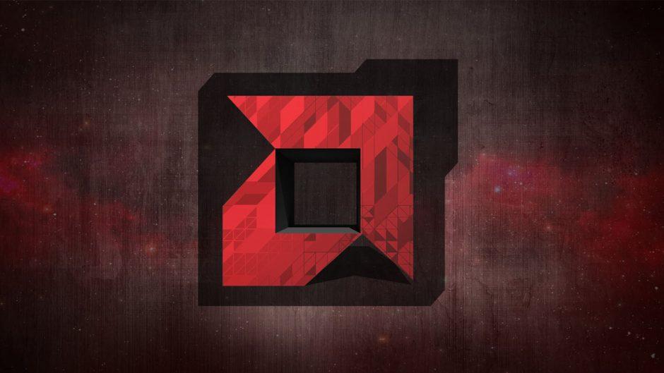 AMD no retrasa la producción de sus nuevos procesadores y tarjetas gráficas