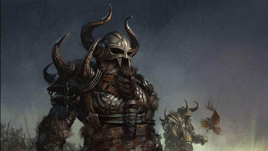 El director de Assassin's Creed deja pistas sobre un nuevo juego