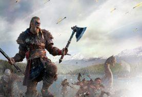 Assassin's Creed Valhalla añade una función solicitada por los fans