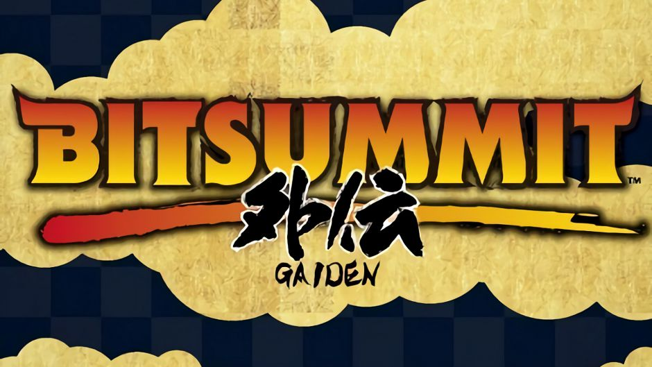 Anunciado el Bitsummit Gaiden, un evento centrado en juegos japoneses