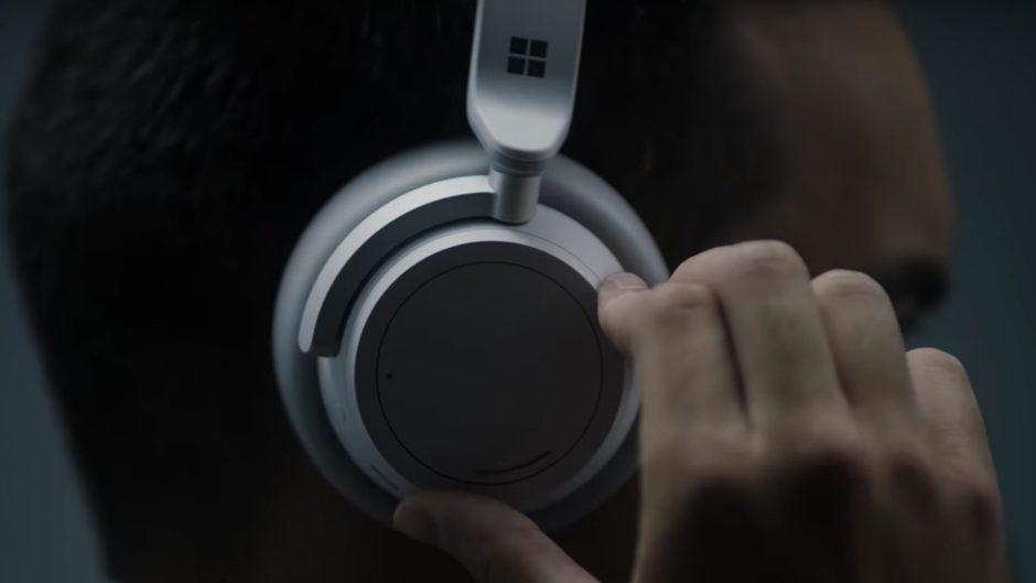 Microsoft estaría trabajando en unos headset inalámbricos para Xbox
