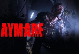Más detalles de Daymare: 1998 para Xbox One que ya se puede reservar en la store