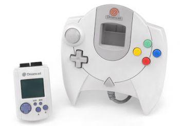 Retro-Bit traerá de vuelta a la vida el mando de Dreamcast