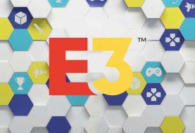 Documentos revelarían que el evento presencial del E3 2021 ha sido cancelado