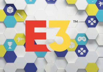 ¡Oficial! En junio vuelve el E3