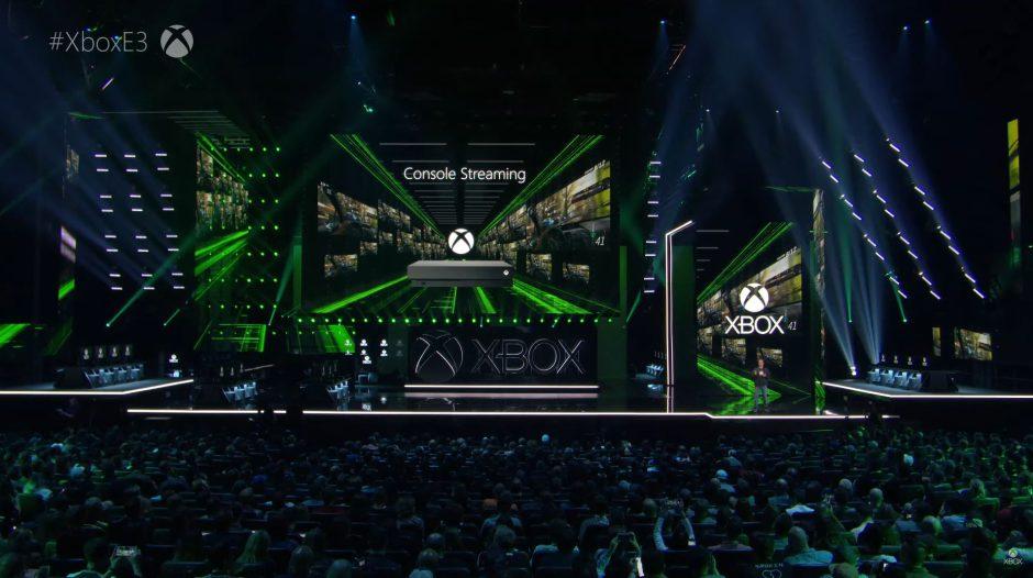 Eventos presenciales de Microsoft cancelados hasta junio de 2021 según un rumor