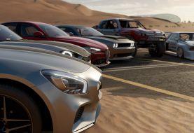 El próximo Forza usará el análisis de datos para adaptarse continuamente