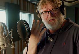 Gabe Newell cree que los single player van a sustituir a los juegos multijugador gracias a la IA