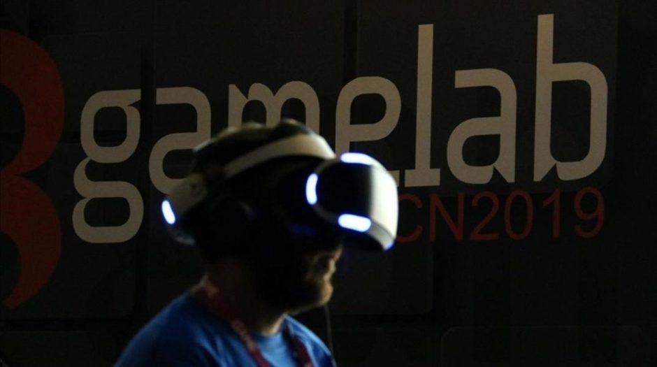 Gamelab Barcelona se realizará de manera digital y gratuita