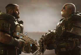 Nuevo Gameplay de Gears Tactics desde el Inside Xbox