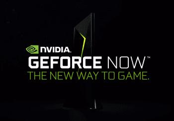 El nuevo navegador de Xbox permite jugar a títulos de Steam a través de GeForce Now