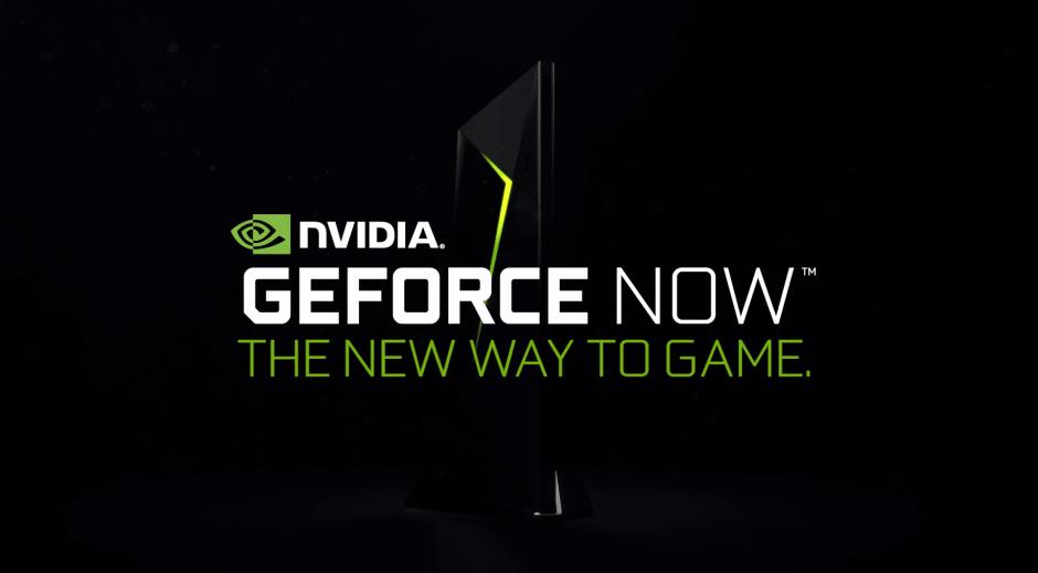 GeForce Now también pierde los títulos de Xbox Game Studios y Warner Bros