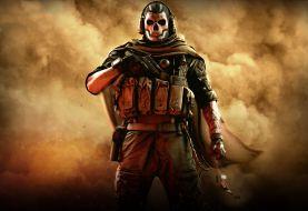 Highrise el mapa de Modern Warfare 2 llegará a Call of Duty Modern Warfare