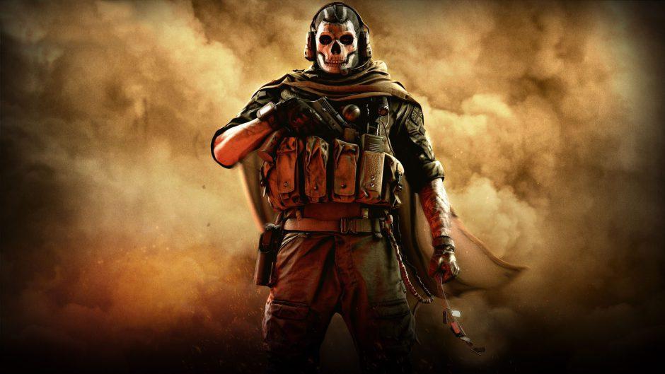 Nerf para Akimbo y nuevos modos con el nuevo parche de Call of Duty: Modern Warfare