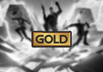 Que en 2020 aún haya que ser miembro Gold para jugar a un free to play, es algo injustificable