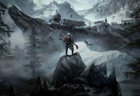 Disfruta de la membresía premium GRATIS en The Elder Scrolls Online