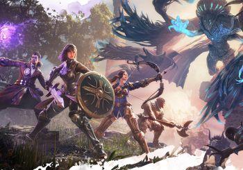 Free To Play: Juega a todo esto GRATIS en Xbox One