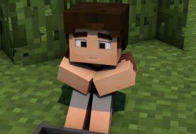 Pronto necesitarás una cuenta de Microsoft para jugar Minecraft