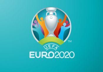 eFootball PES 2020: La actualización UEFA Euro 2020 llega el 4 de junio