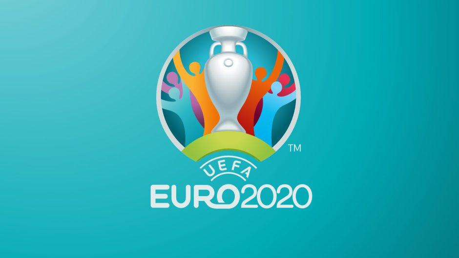 eFootball PES 2020: El DLC UEFA EURO 2020 se retrasa de manera indefinida