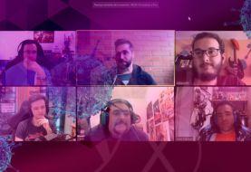 Podcast Generación Xbox #144 (Especial Confinamiento en directo)