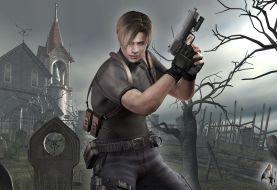 Saga Resident Evil para Xbox One en oferta desde 3,99 €